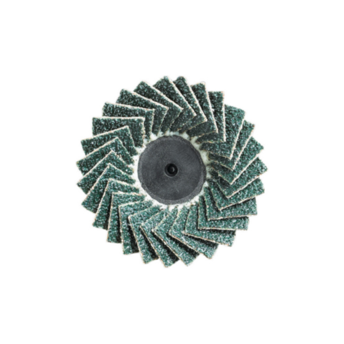 Tyrolit Flap disc 75 K40