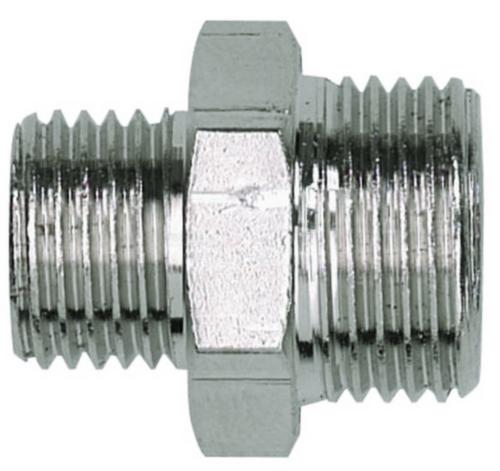 Rodac Vzduchové spojky RR7805SET