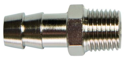 Rodac Vzduchové spojky RR7707SET