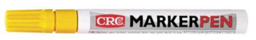 CRC Marcador Amarillo
