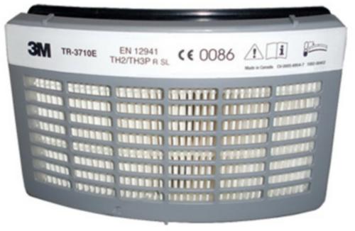 3M Filter TR-3712E