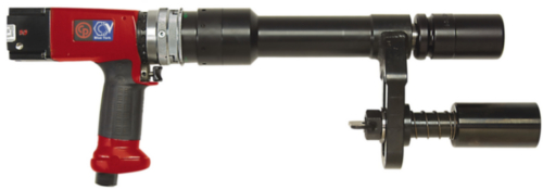 CHIC BLUETORK CP7600XC-R4P
