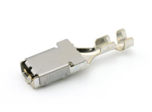 RIPC-100PC-3-7650 F.TERM TIN 10.3MM