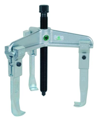 KUKK 3-ARM ABZIEHER 30        30/2 160MM