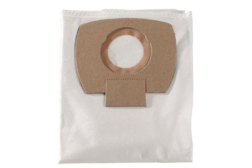 Metabo  Stof- & afzuiging accessories