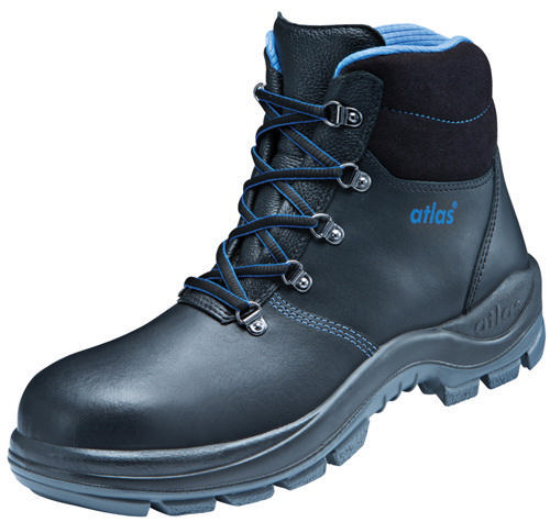 Atlas Safety shoes XP 155 12 39 S3