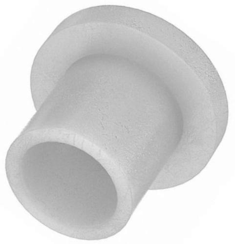 Bucşă izolantă Type II/M Plastic Poliamidă (nilon) 6.6 M12X5