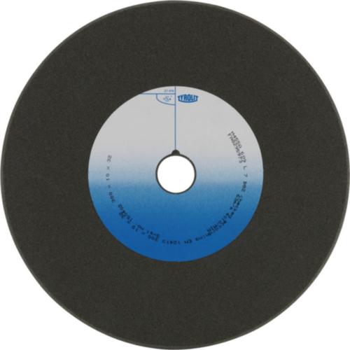 Tyrolit Disco desbarbado 300X10X40