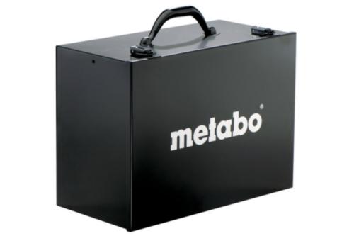 Metabo Perforadora magnética HO 0882