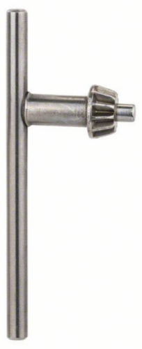Bosch T-handle drill chuck key handle TANDKRANSBOORH SLS2