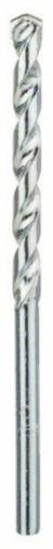 Bosch Dopad skalní vrtačka 6X100 MM