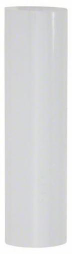 Bosch Hot melt adhesive Transp.125gr 45mm