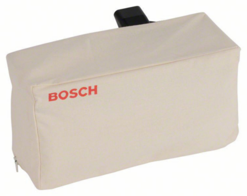 Bosch Dust bag PHO