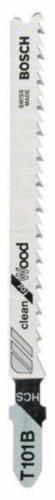 Bosch Laubsägemesser T101B A5PC