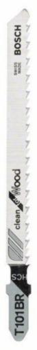 Bosch Laubsägemesser T101BR A5PC