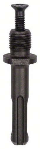 Bosch Cholewka OPNAMSCH BRH SDS+1/2