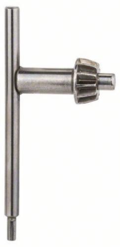 Bosch T-handle drill chuck key handle TANDKRANSBOORH S3