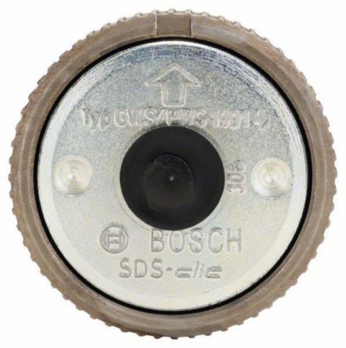 Bosch Rychlouzavírací matice SPANGEREEDSCH SDS-CL