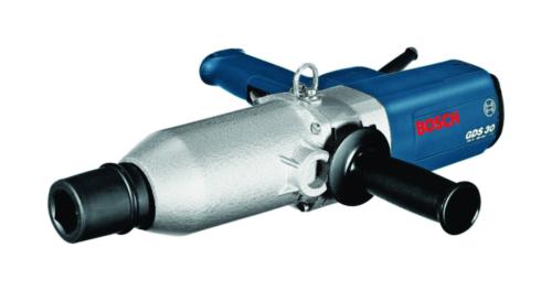 Bosch Cordless Impact wrench GDS30-920W