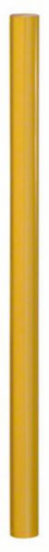 Bosch Hot melt adhesive Yellow 500gr 200mm