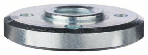 Bosch Locking nut SPANGERDSCH 115-230