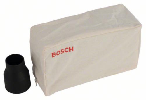 Bosch Stofzak GHO-PHO