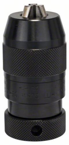 Bosch Keyless chuck SNELSP.0.5-10MM.B12