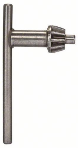 Bosch T-handle drill chuck key handle REPL.KEY=CHUCK S1