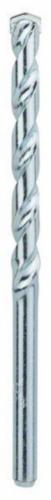 Bosch Dopad skalní vrtačka 10X150 MM