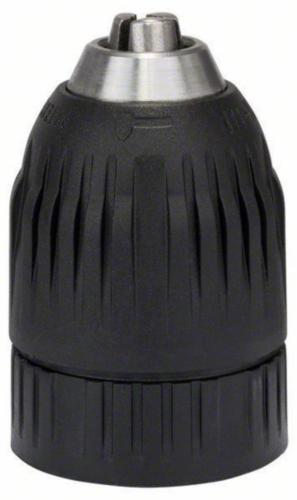 Bosch Uchwyt wiertarski 2608572034-1,5-13MM 1/2