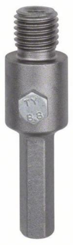 Bosch Tige M16 11MM