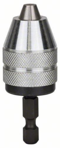 """Bosch Uchwyt wiertarski AUTO 1-6 1/4""""GSR 10"""