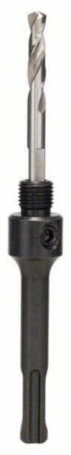 Bosch Adapter ADAPTER SDS+16-30MM