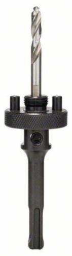 Bosch Adapter ADAPTER SDS+32-152MM