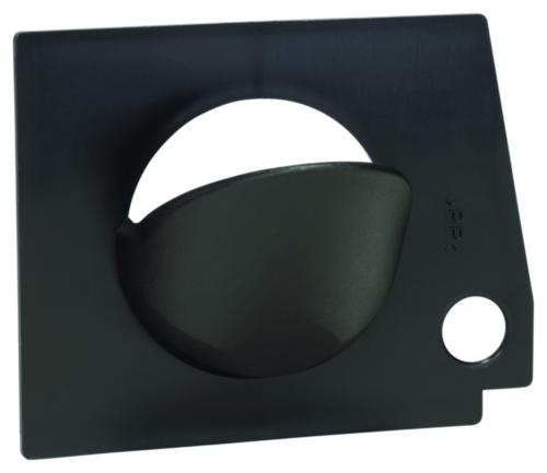 Bosch Stone deflector STONE DEFLECTOR