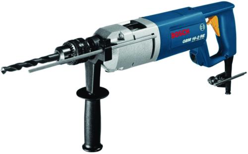 Bosch Berbequins GBM16-2RE-1050W