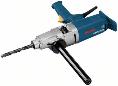 Bosch Berbequins GBM23-2E-1150W