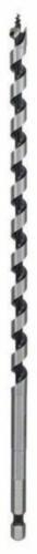 Bosch Auger bit 8X235MM
