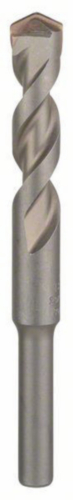 Bosch Beton vrtačka 18X100X160MM