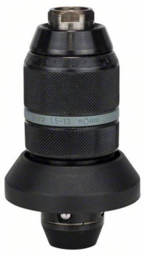 Bosch Mandrin automatique 1,5-13MM