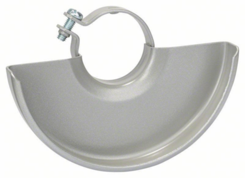 Bosch Beschermbeugel GWS8-125