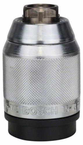 """Bosch Uchwyt wiertarski KEYLSS CHUCK 1/2""""-20"""
