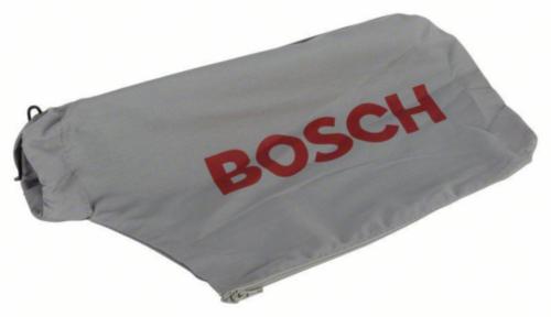 Bosch Sáček na prach GKG 24 V, GCM 10