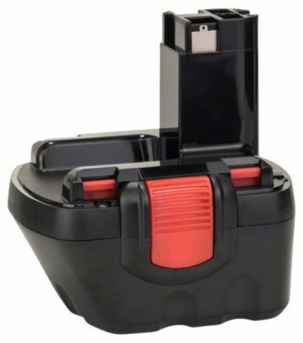 Bosch Battery pack OPACK12V-1,5AH