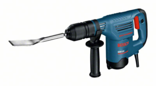 Bosch Demolition hammer GSH 3