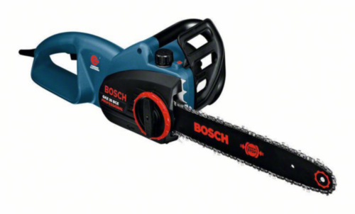 Bosch Chainsaw GKE35BCE-2100W