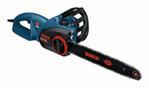Bosch Motorová pila GKE40BCE-2100W
