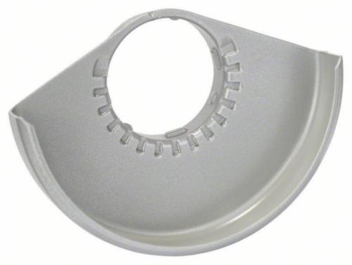 Bosch Barre de protection GWS125