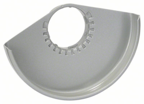 Bosch Protective bar GWS14-150