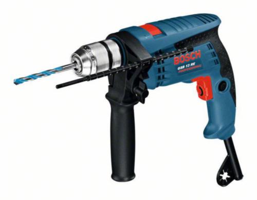 Bosch Impact drill GSB13REAUTOLOCK